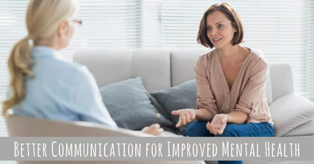 Desert Valley Audiology - Better Communication for Improved Mental Health